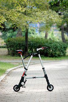 220px-A-bike_stand_alone