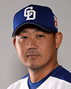 【悲報】松坂大輔、2週間ノースロー、全治未定、交流戦にも間に合わない