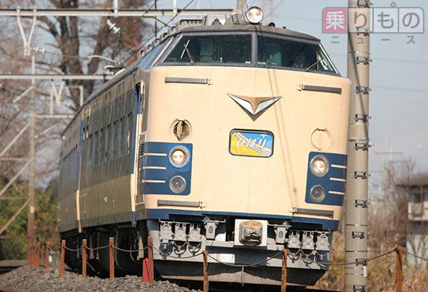 20150129-00010002-norimono-001-3-view