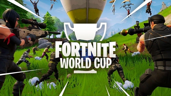 Fortnite_WorldCup