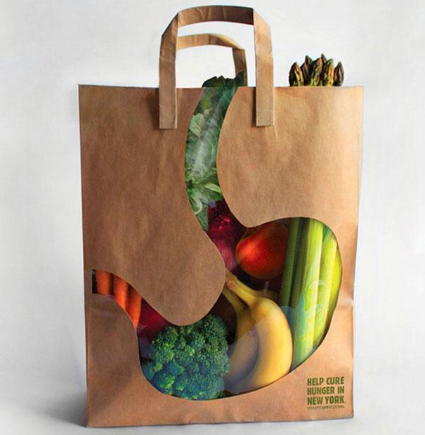 creative-packaging-4-16-2