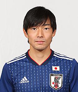 【悲報】中島翔哉さん、ポルトガルリーグで10ゴール12アシストを記録するも日本代表に選ばれない