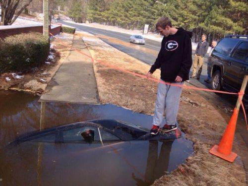 crazy-car-crashes-0