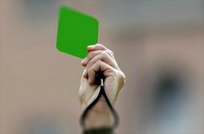 cartellino-verde-1-630x415