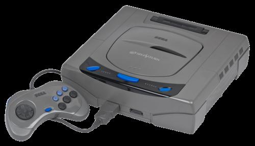 640px-Sega-Saturn-JP-Mk1-Console-Set