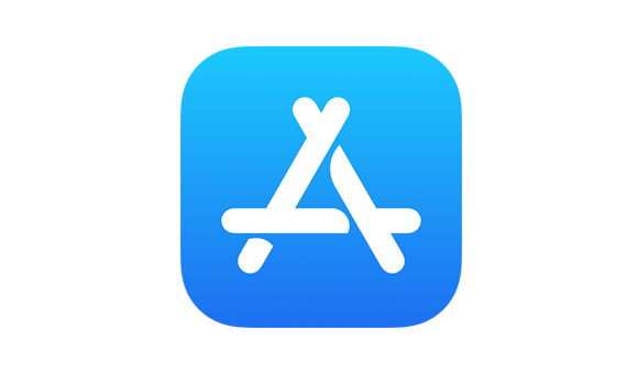 app-store-128x128_2x