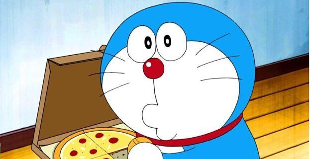 Doraemon_America_opt