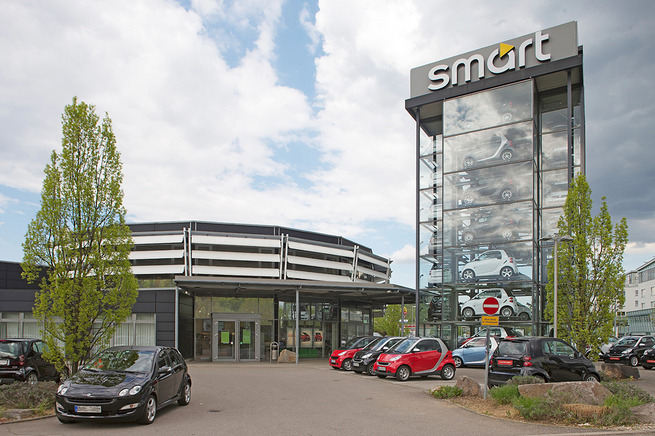 smart-center-leonberg-neue-ramtelstr-1IX9568