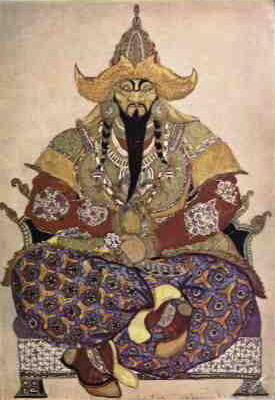 Genghis-Khan-small