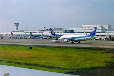 Kagoshima_airport_2