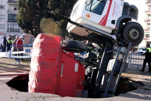 crazy-car-crashes-7