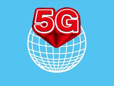 【悲報】5Gさん、ムクドリを大量死させてしまう