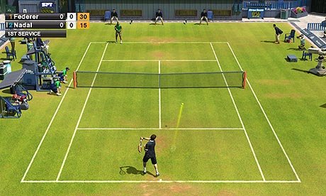 Virtua-Tennis-2009-001