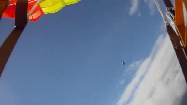 skydiver-almost-struck-by-meteorite-620