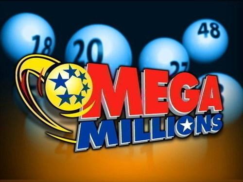mega-millions-lottery-c5da0293528e41c3
