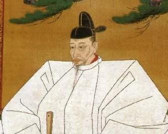 Toyotomi_hideyoshi-e1488378099435