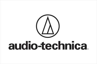 logo-audio-technica