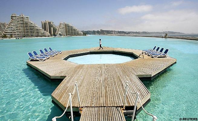 largest_pool_02