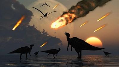 cb_dinosaurs_meteorite_nt_130215_wmain_R