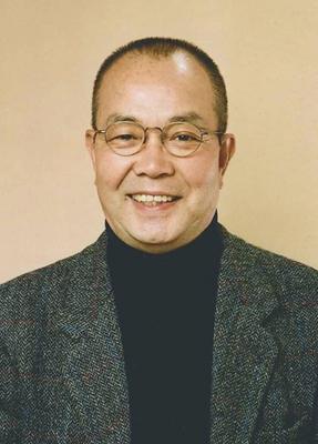 富田耕生の画像 p1_32