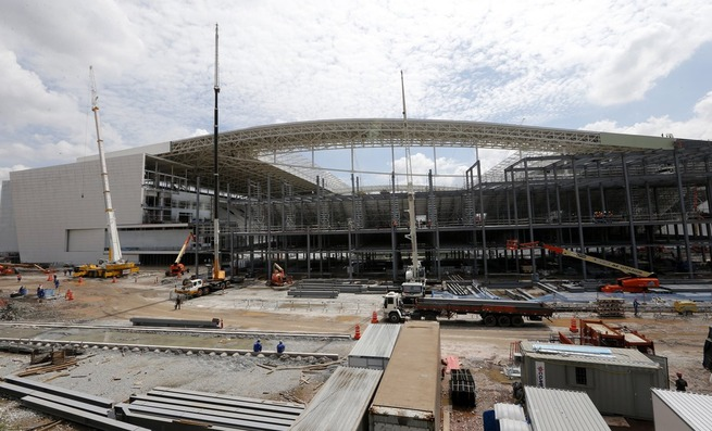 sao-paulo-world-cup-stadium-unfinished-3