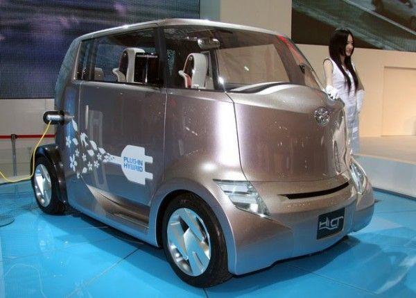 odd_cars_20