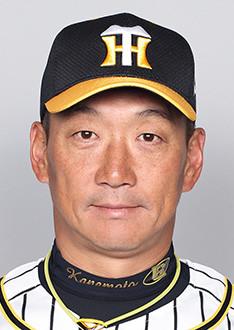 【悲報】金本知憲さん、辞任表明が遅すぎて球団に迷惑をかけまくる