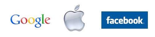 google-facebook-apple2