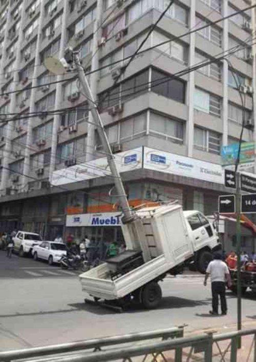 crazy-car-crashes-26