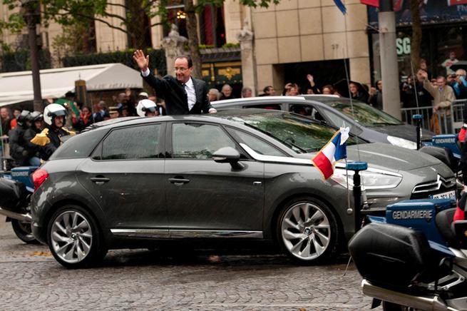 DS5_Hollande02