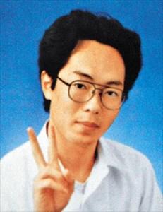 秋葉原通り魔事件の加藤智大死刑囚、ラップを披露する