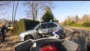 Motorcycle_crash_SMIDSY_156039416_thumbnail