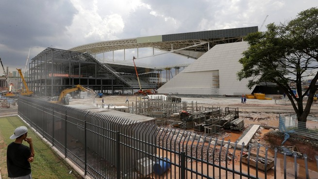 sao-paulo-world-cup-stadium4