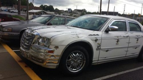 bizarre-cars-8