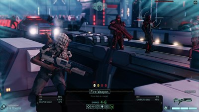 2889645-xcom_2__e3_screenshot_concealment