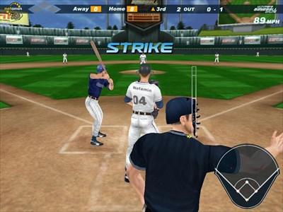 Ultimate Baseball Online1_R