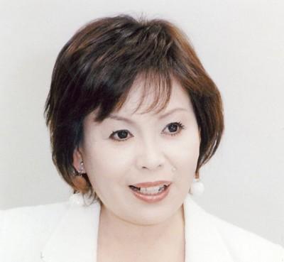 【悲報】上沼恵美子、久保田と武智にガチのマジで大激怒