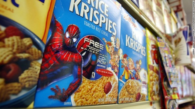 rice-krispies-getty