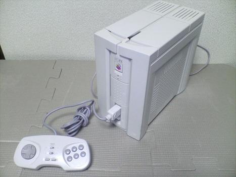 PC-FX_R