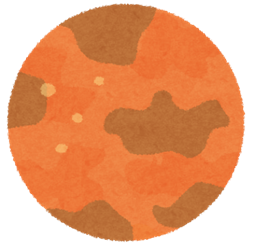 space05_mars