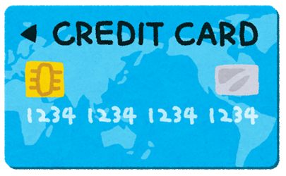 creditcard_R