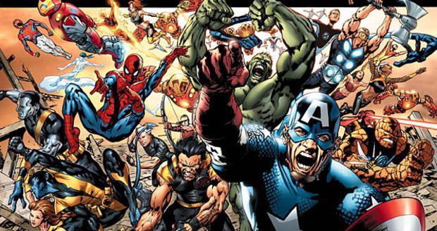 50th_avengers