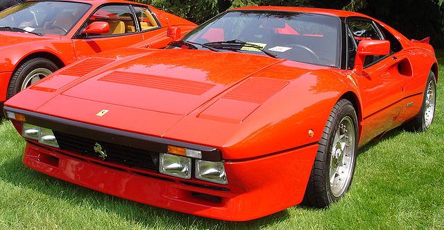 640px-FerrariGTO