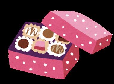 valentinesday_choco_box (1)