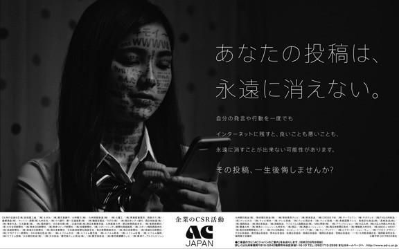 news_06