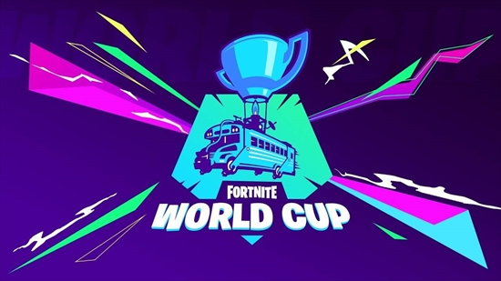 995FFortnite_World_Cup