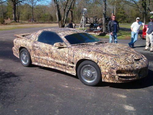 bizarre-cars-4