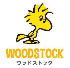woodstock01