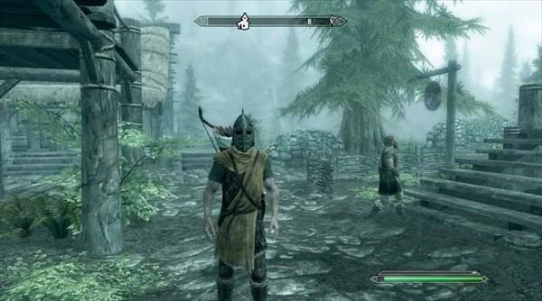 Skyrim-open-world-game-min