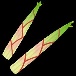 vegetable_magaridake